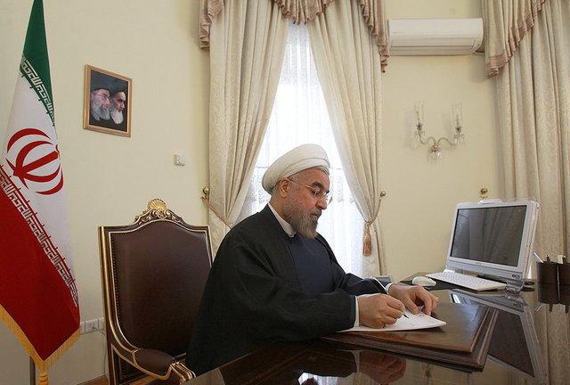 موافقت رییسجمهور با پیشنهاد تخفیف ارز برای زائران اربعین