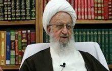 پیشنهاد آیت الله مکارم شیرازی به رئیس قوه قضاییه