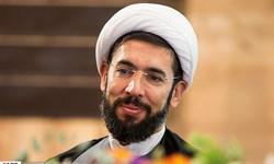 حجتالاسلام رستمی: «دین» مهمترین رقیب نظام سلطه است