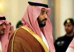 تهدید سعودیها علیه نقطهضعف ترامپ