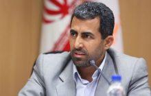 انتقاد پورابراهیمی از عملکرد نامطلوب مناطق آزاد
