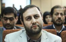 انتقاد پیرهادی از معرفی «وزرای خسته» به مجلس