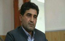 انتقاد یک نماینده از اقدام بانک ملی برای خرید ارز مردم