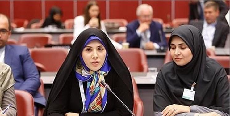 واکنش نماینده مجلس به ادعای امارات درباره جزایر۳گانه ایران