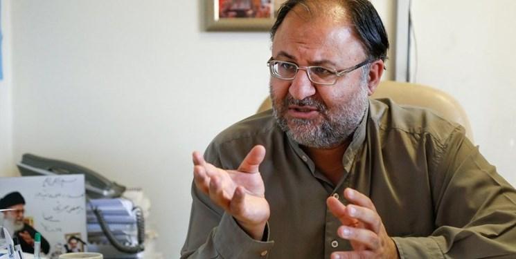 کوشکی: باید افراد بیخاصیتی مانند آخوندی محاکمه شوند