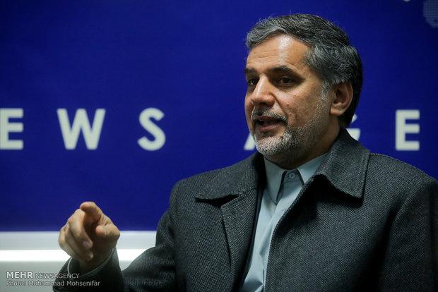 واکنش نقوی حسینی به اتهام زنی عربستان به سپاه