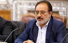 حسن بیگی: دیپلمات ایرانی در دادگاه آلمان تبرئه شد