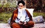 نخستین تصاویر حضور امام خمینی در نوفل لوشاتو +فیلم