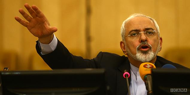 آمریکا نتوانست ادعای خود علیه ایران را اجرایی کند/ تمام دنیا در برابر ترامپ ایستاده است :: خبرگزاری خانه ملت