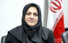 مُهر تأییدی بر کارآمدی بانوان/ یک انتصاب جدید در شرکت شهر فرودگاهی امام خمینی(ره)