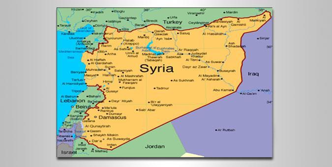 تروریستها نماینده ملت سوریه در مذاکرات نیستند :: خبرگزاری خانه ملت