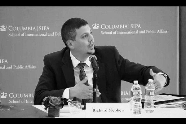 اروپا وعده خود درباره SPV را عملی نکرد/ دشواری توجیه تداوم برجام - خبرگزاری مهر | اخبار ایران و جهان