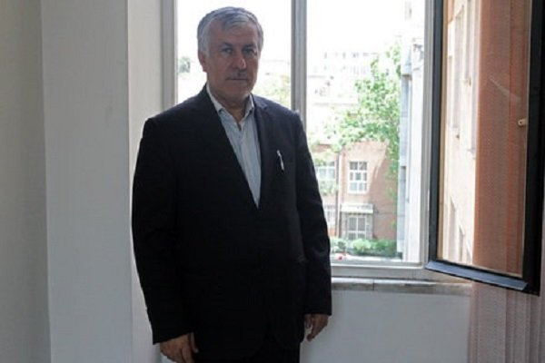 اقدام لاریجانی در ارسال دو لایحه به مجمع تشخیص مصلحت تخلف بود - خبرگزاری مهر | اخبار ایران و جهان