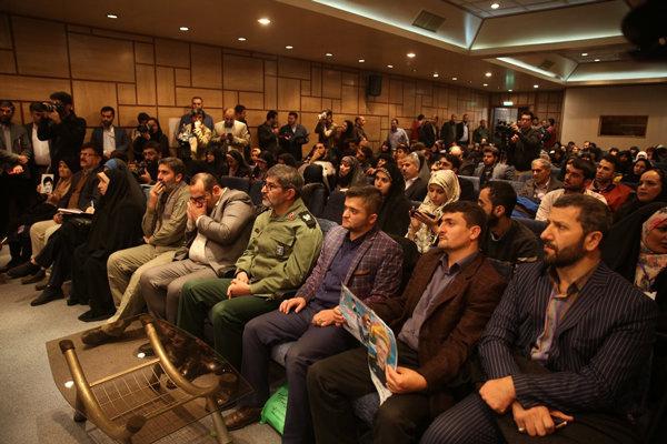 مرزبانان ربوده شده در میرجاوه آزاد شدند - خبرگزاری مهر | اخبار ایران و جهان