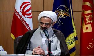 حجتالاسلام حاجیصادقی: دینداری باید همراه با عمل انقلابی باشد
