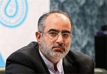 آیا خاشقجی رابطه سعودیها با ایران اینترنشنال را لو داده بود؟