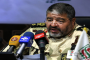 رئیسی: ۸۰۰ هزار محروم به زیارت امام هشتم نائل شدند