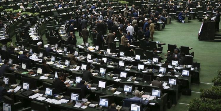 نماینده مجلس: بازنشستگان مورد توجه دولتها قرار گیرند