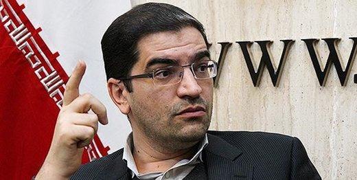 واکنش مجلس به شرط محرومیت نامزدها در انتخابات هیات نظارت بر مطبوعات