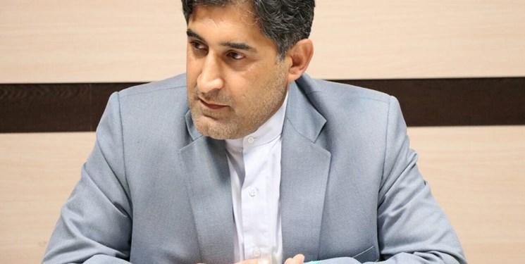 نظز یک نماینده درباره استانی شدن انتخابات