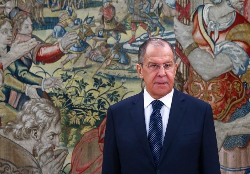 لاوروف: برجام بدون مشارکت آمریکا هم باقی میماند