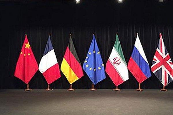 واکنشهای جهانی به تحریمهای جدید آمریکا علیه ایران