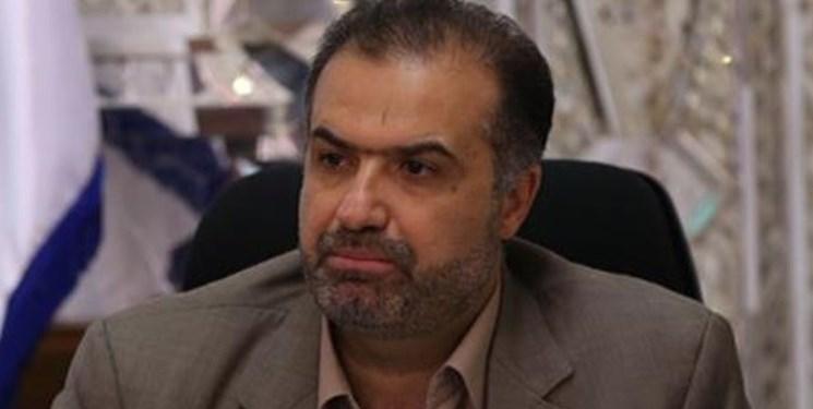 انتقاد جلالی از جابجاییها در شهرداری تهران