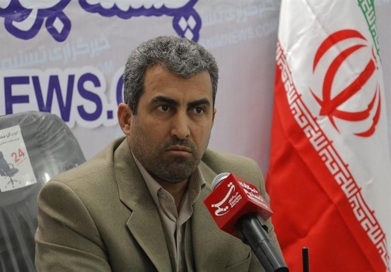 پورابراهیمی: تحریمهای آمریکا جدید نیست