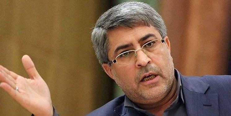 واکنش وکیلی به چانهزنی احزاب در انتخاب شهردار تهران