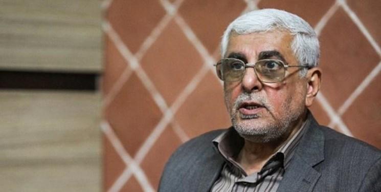هشدار یک ایرانی به اروپایی ها