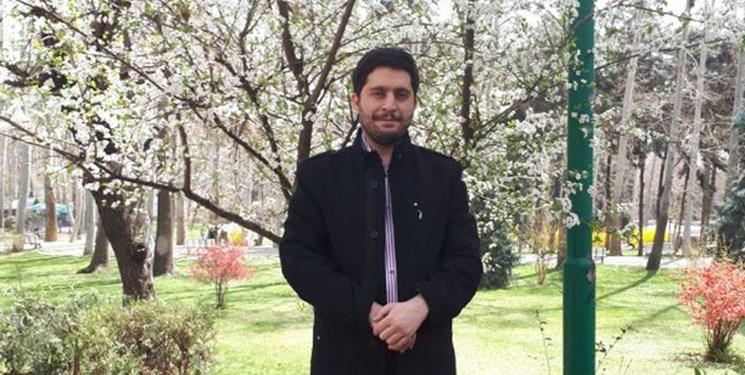 کارشناس بینالملل: صبوری ایران بی نهایت نیست