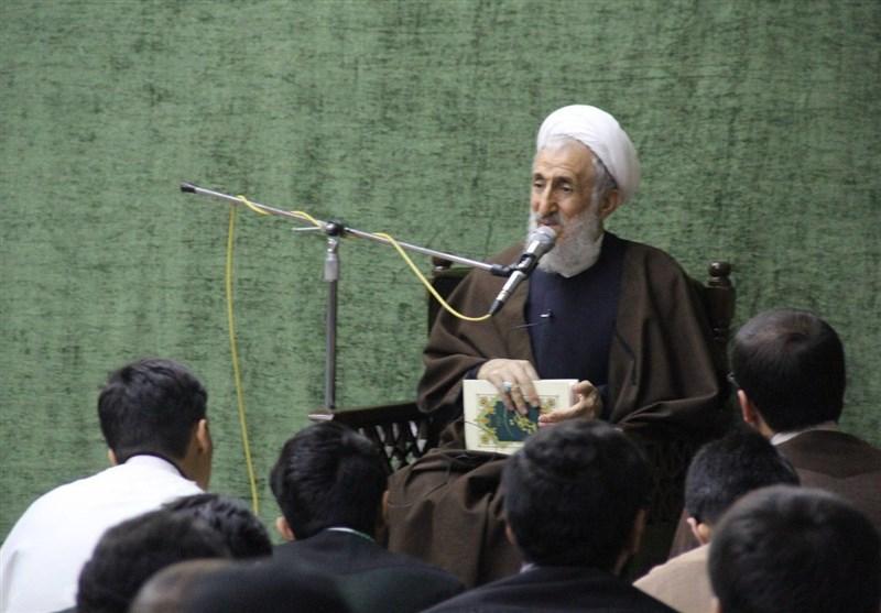 صدیقی: توان دفاعی و ایمانی ایران شاخ آمریکا و اروپا را شکسته
