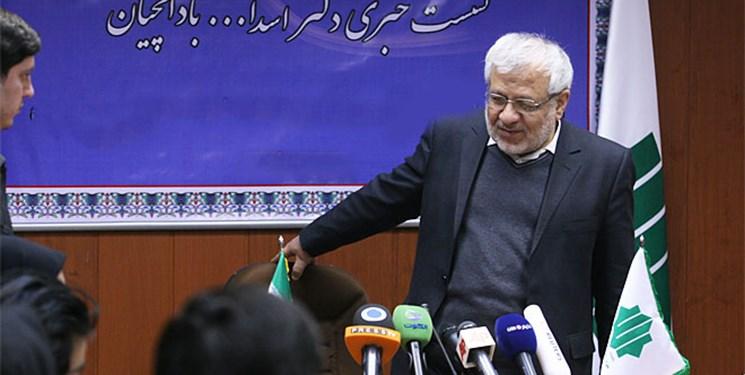 علت رای اعتماد به ۴ وزیر اقتصادی روحانی