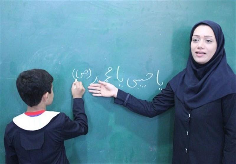 چرا باید فراکسیون فرهنگیان پرچمدار مطالبات معلمان باشد؟