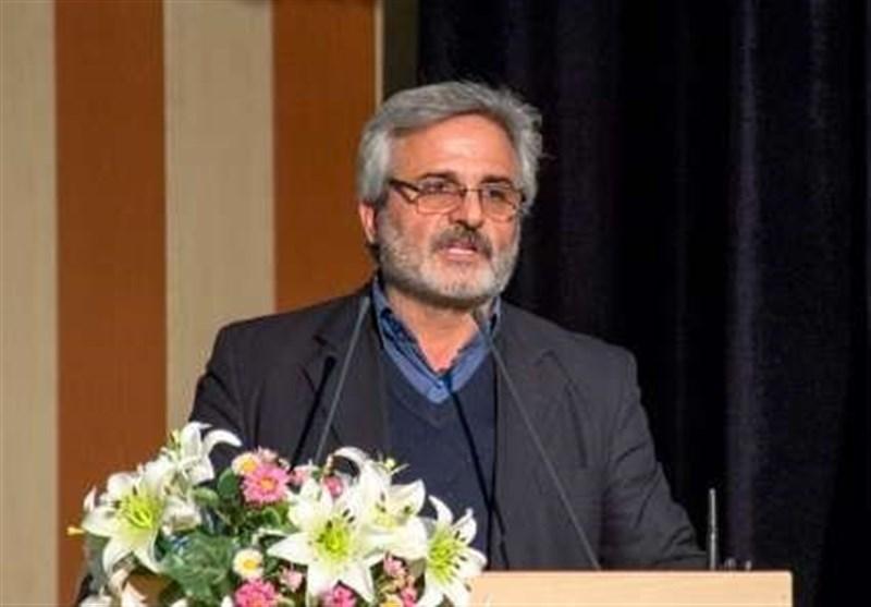 هشدار یک اصلاحطلب درباره نگاههای سیاسی در انتخاب شهردار