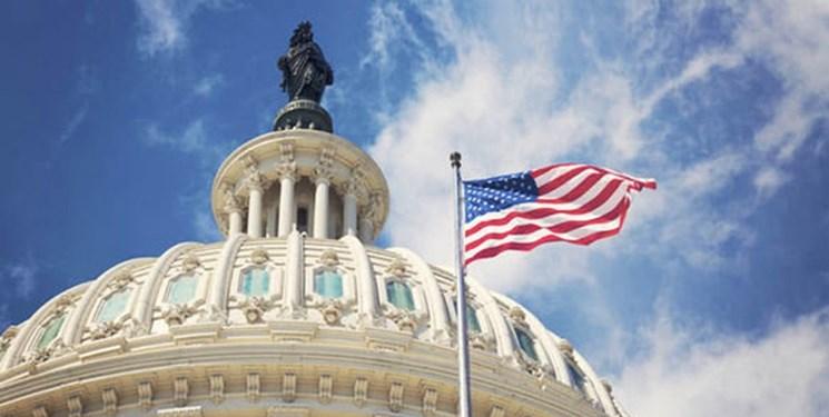 ویروس ایدز چگونه با سرمایهگذاری کنگره آمریکا جهانی شد؟