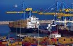 ۱۰۰ درصد؛ رشد تورم کالاهای صادراتی ایران
