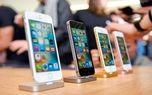 ۱۲ میلیون عدد؛ تقاضای سالانه تلفن همراه در کشور