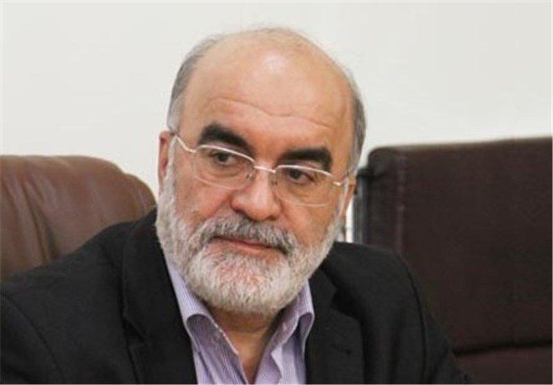 کمتر از ۵۰ قاضی بازنشسته، استثنا شدند - خبرگزاری مهر   اخبار ایران و جهان