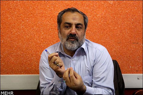 ساخت مستند سیاسی ضرورت است نه انتخاب/ حرکت روی سطح صیقلی - خبرگزاری مهر | اخبار ایران و جهان