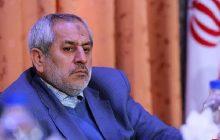 تصمیمات نادرست بانک مرکزی از مهمترین آسیبهای مبارزه با فساد است - خبرگزاری مهر | اخبار ایران و جهان