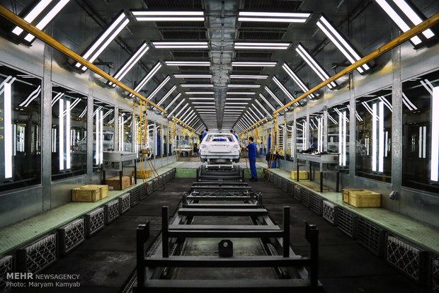 تکرار بدعهدی خودروسازان به بهانه تحریم/پیشنهادات عجیب به خریداران - خبرگزاری مهر   اخبار ایران و جهان