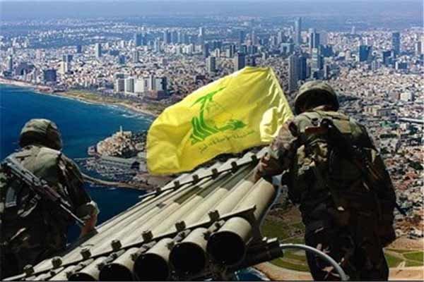 ماجراجویی صهیونیسم در جبهه شمالی؛ هراس تل آویو از واکنش حزب الله - خبرگزاری مهر | اخبار ایران و جهان