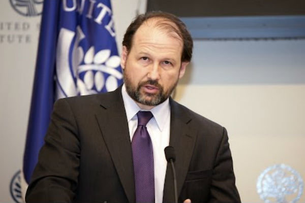 قتل خاشقجی و دشواری تصویب توافق هستهای با عربستان در کنگره - خبرگزاری مهر | اخبار ایران و جهان
