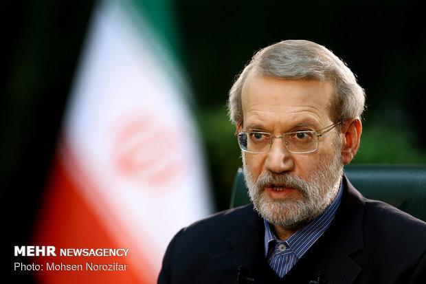 طرح جدیدی برای نظام بودجه ریزی تنظیم شده است - خبرگزاری مهر | اخبار ایران و جهان