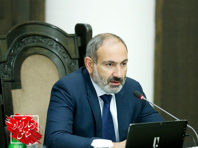 آغاز همکاریهای موثر ایران و اتحادیه اوراسیا با ایجاد منطقه آزاد تجاری مشترک