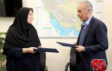 منطقه آزاد ارس؛ قطب جدید آموزش در کشور