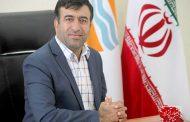 برگزاری جشنواره هنرمندان پیشکسوت ایران در جزیره قشم