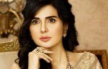 با 3 زن زیبا و جذاب پاکستان آشنا شوید (عکس)