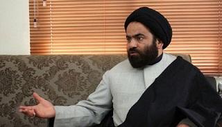 صدور حکم خلع لباس و حبس تعلیقی برای حسن آقامیری